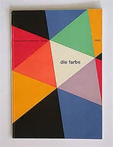 book cover designer ouno design book cover