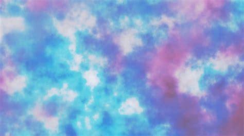 Free photo: Blue Clouds - Air, Blue, Clouds - Free ...