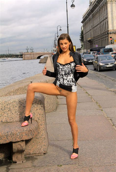 Upskirt Archives Page 12 Of 23 Russian Sexy Girls