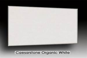 Natural Stone Kitchen Countertops Barricato Natural