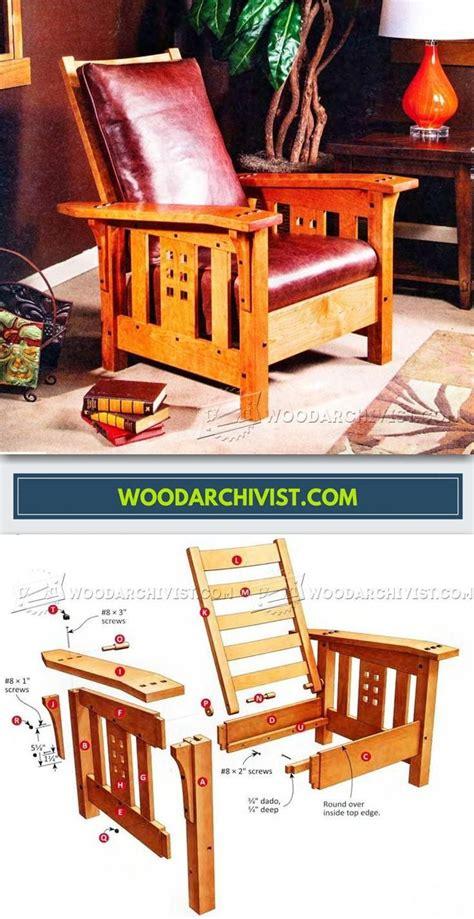 missioncraftsman furniture images  pinterest