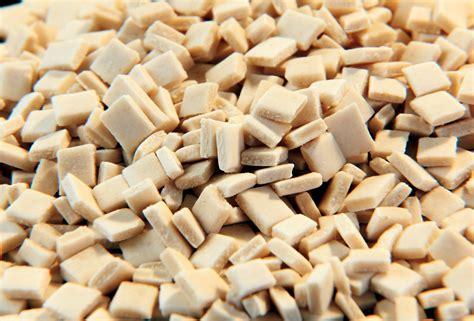 cuisiner les crozets de savoie croziflette recette marcia 39 tack