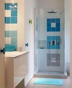 Salle de bain ado garcon recherche google salle de for Salle de bain garcon