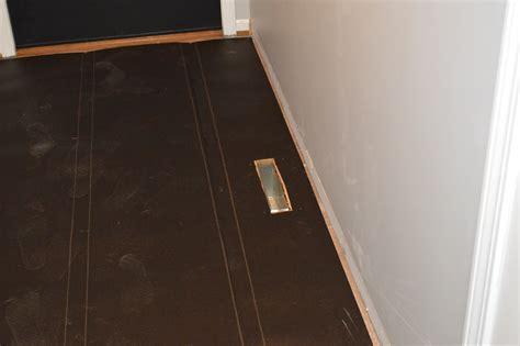 hardwood flooring underlayment felt paper top 28 hardwood flooring underlayment felt paper amazing tar paper under laminate flooring