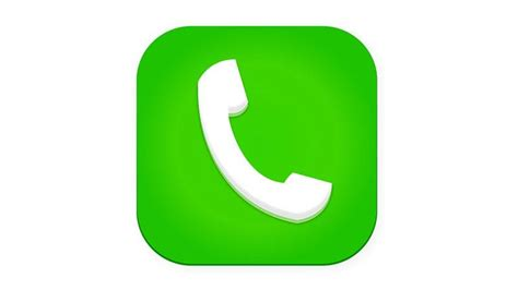 apple help desk phone number image gallery iphone phone