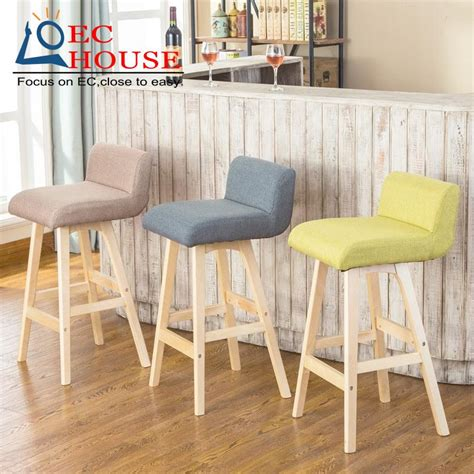 get cheap desk stools chairs aliexpress alibaba front desk chairs