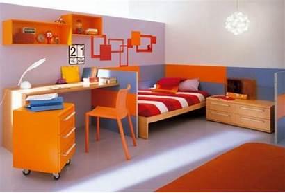 Creative Furniture Tidy Decor Living