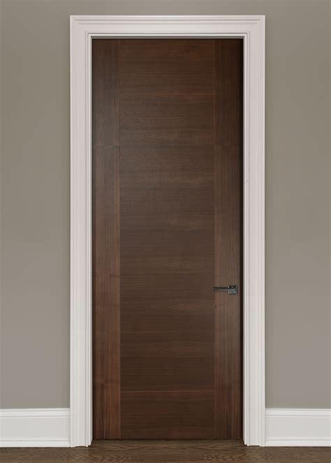 interior wood doors home depot modern interior door custom single wood veneer solid