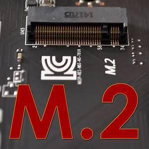 Wie Viele Pflastersteine Pro M2 : alles was man ber m 2 wissen muss ~ Markanthonyermac.com Haus und Dekorationen