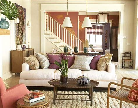 warm home interiors 10 tips on warm design for winter comfort