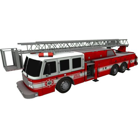 roblox emergency response liberty county codes