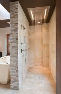 bathroom shower ideas 27 must see shower ideas for your bathroom amazing diy interior home design