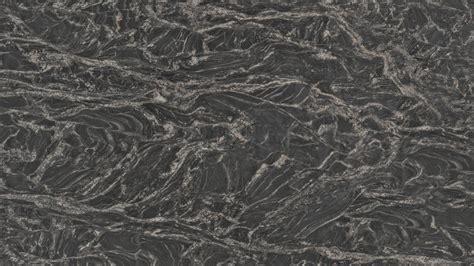 oscuro mist granite