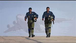 Supreme Court on Fire: No beards for Air Force Personnel ...