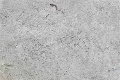 Beton Concrete Texture Textur Stucco Stuck Stone