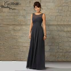 charcoal bridesmaid dresses popular charcoal bridesmaid dresses buy cheap charcoal bridesmaid dresses lots from china