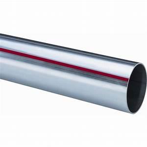 Tube Rectangulaire Acier Dimension : tube acier lectrozingu ~ Dailycaller-alerts.com Idées de Décoration