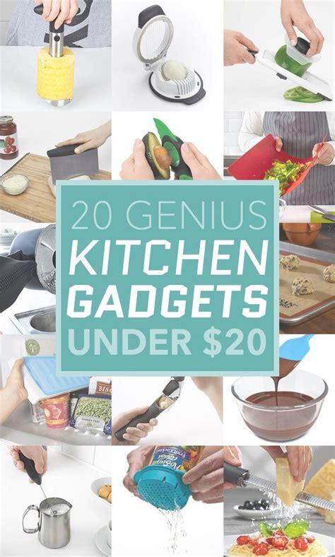 Kitchen Gadgets 20 Dollars by 20 Useful Kitchen Gadgets 20 Gadgets Kitchens