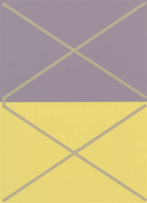 Josef Albers and the Science of Seeing | Intersecting ...