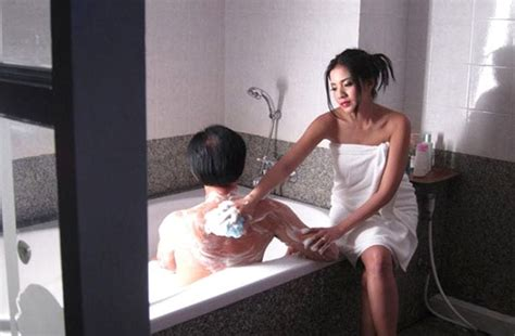 Thailand Sex Guide For Single Men Dream Holiday Asia