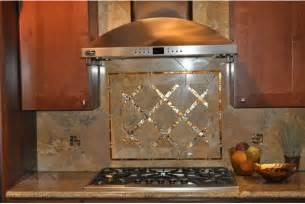 cool kitchen backsplash unique kitchen backsplash pictures home design and decor reviews
