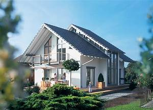 Fertighaus Keitel Preise : lichtenau 158 von keitel haus komplette daten bersicht ~ Lizthompson.info Haus und Dekorationen