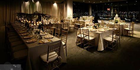 harbor tower  weddings  prices  wedding
