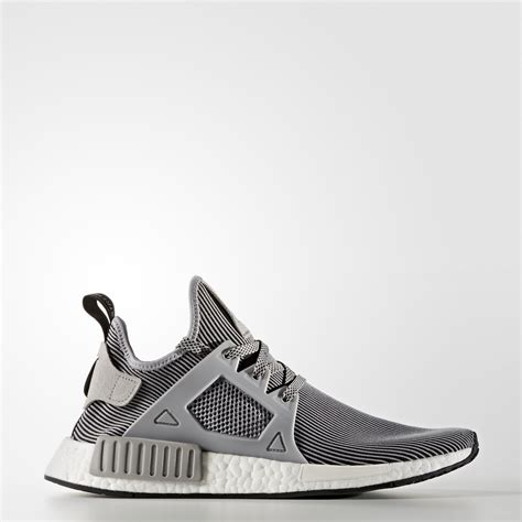 adidas cheap nmd cs2 shoes sale buy nmd city sock 2 boost 2018