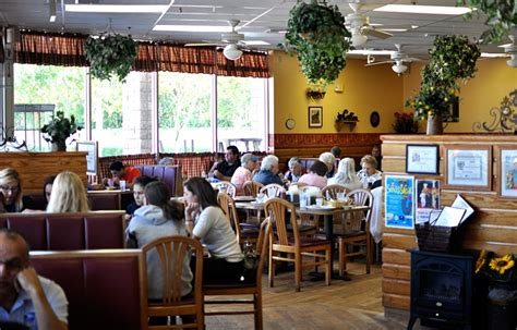 country kitchen coral springs dyan s country kitchen coral springs breakfast 6030