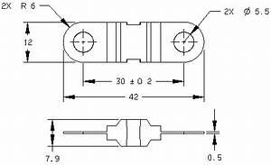 suzuki king quad 300 wiring diagram besides suzuki With cat atv wiring ey davidson wiring diagram likewise harley davidson wiring diagram
