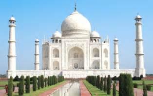 Home Design Education Hommez Home Interior Design Schools 4 Taj Mahal