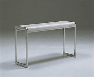 rectangle white marble coffee tables marble top console With rectangle white marble coffee table