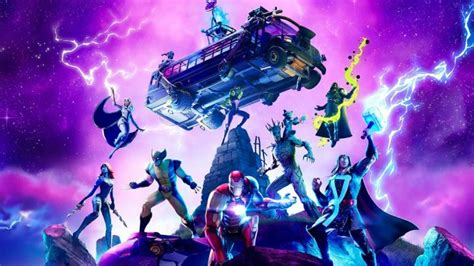 Epic Secures $1 Billion In Funding, With Sony One Of Many ...