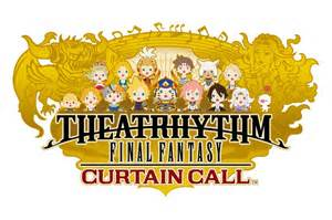 theatrhythm final fantasy curtain call review bgr