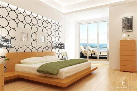 Best Ideas About Platform Bed Storage Diy Also Affordable