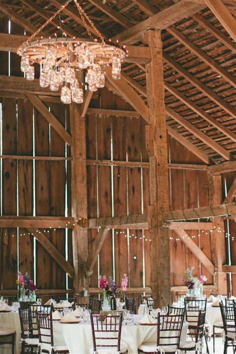 barn weddings ohio 22 best images about weddings unique venues on
