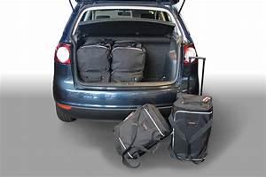 Golf Plus Kaufen : car bags volkswagen golf plus reisetaschen set 1kp 2004 ~ Jslefanu.com Haus und Dekorationen