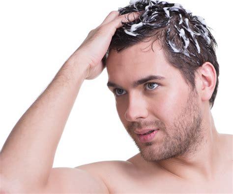 2018's Top 10 Hair Growth (anti Loss) Shampoo Review