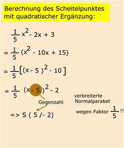 Nullstellen Berechnen Ganzrationale Funktionen : ganzrationalen funktionen vereinfachte kurvendiskussion oberstufe analysis ~ Themetempest.com Abrechnung