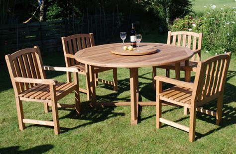 patio furniture dining sets for 8