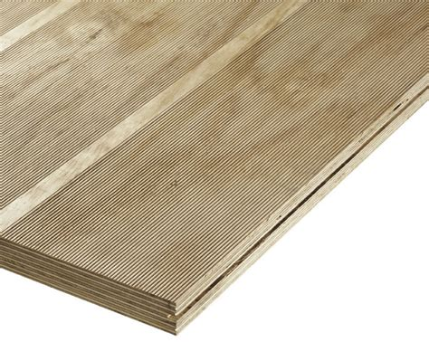 floor sound barrier timber building construction supplies hardware products