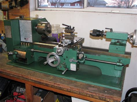 model  ford forum metal lathe question grizzly