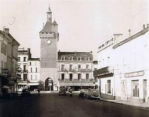 Golf De Villeneuve Sur Lot : villeneuve sur lot en 1939 1945 ~ Medecine-chirurgie-esthetiques.com Avis de Voitures
