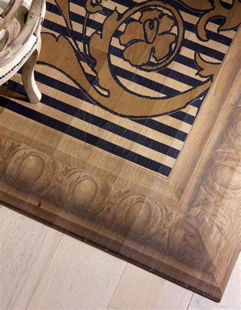 linea tappeti idee parquet linea tappeti tappeto damasco tappeto