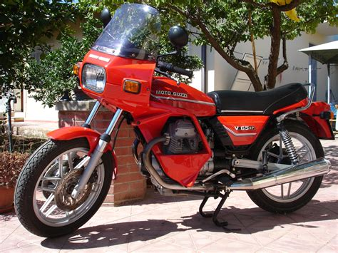 1993 moto guzzi 750 ntx specs and information onlymotorbikes