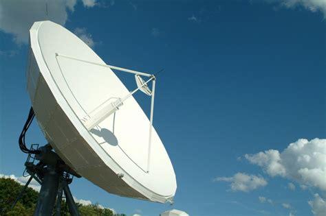 positive roles  satellite internet providers  africa