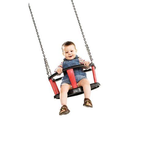siege bebe balancoire siège bébé pour balançoire de collectivité assise bébé