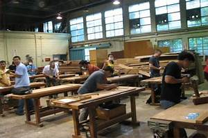Woodworking Class : Diy Guide To Adirondack Chair Plans