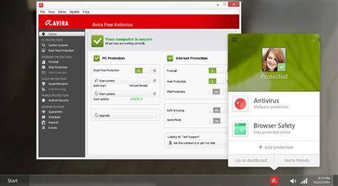 descargar avira para windows 7 2012 gratis