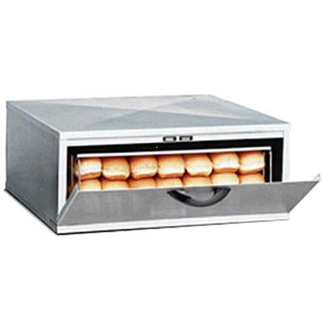 rent hot dog bun warmer  dallas tx hot dog bun warmer